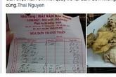 """""""Vì con gà 600 ngàn mà phủ nhận nỗ lực của Sầm Sơn là bất công"""""""