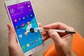 Sành điệu với 7 chiếc Smartphone nổi bật