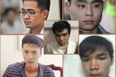 5 sát nhân man rợ, gây hoang mang dư luận nhất 5 năm qua