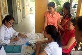Các sở ban, ngành tại Phú Thọ cam kết tuyên truyền về dân số