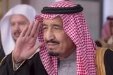 Ả-rập Xê-út là quốc gia có nhiều triệu phú nhất vùng Vịnh