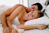 Luôn phải chủ động 'xin' chồng mỗi khi muốn yêu