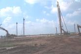 Nội địa hóa thiết bị nhà máy nhiệt điện: Cần thực hiện nghiêm chỉ đạo của Chính phủ