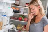 Phương pháp bảo quản sữa chua tại nhà