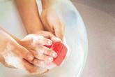 10 nguyên tắc để không bị ốm đầu đông