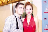 Hoa hậu Jennifer Phạm ít cơ hội ở Bước nhảy hoàn vũ?