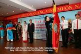 Bệnh viện Tai Mũi Họng Trung ương: Bệnh viện đầu ngành về tai mũi họng