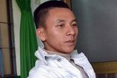 Bộ trưởng Bộ Y tế cảm ơn tài xế đỡ đẻ cho một sản phụ trên taxi Mai Linh