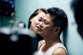 Tấn Beo: 'Có lúc tôi rơi vào cảnh cháy túi, không có một đồng '