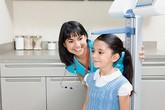 Tăng chiều cao ở trẻ em - Khó hay dễ?