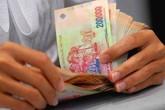 Hàng triệu công chức, viên chức sẽ được tăng lương