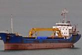 Diễn biến mới vụ tàu Việt Nam bị buộc dừng bốc dỡ ở Philippines