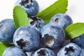 """9 thực phẩm chống lại làn da """"sần vỏ cam"""" hiệu quả"""