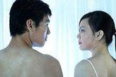 """Tình yêu """"sét đánh"""" bản chất là ham muốn tình dục? (5)"""