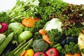 Ăn gì để thải độc cơ thể vào mùa thu?