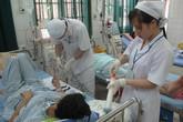 Bệnh viện đa khoa Trung ương Thái Nguyên đổi mới thủ tục hành chính
