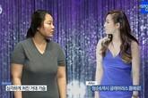 Những ca phẫu thuật thẩm mỹ gây sửng sốt ở Hàn Quốc
