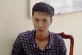 Một góc nhìn khác về vụ thảm sát ở Bình Phước