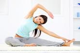 Nhiễm khuẩn máu vì tập thể dục quá sức