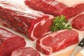 Người cao huyết áp có ăn được thịt bò không?