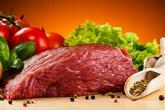 Những sai lầm thường gặp khi ăn thịt bò gây hại sức khỏe