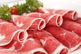 Cách đơn giản tìm sán trong thịt lợn, bò