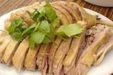 Làm sao để có thịt vịt sạch và ngon?