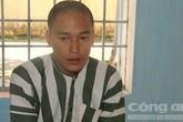 Thảm án ở Bình Phước: Vì sao nghi phạm thứ 3 không tố giác âm mưu gây án?