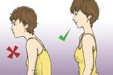 """Thêm 4 nguyên nhân khiến xương khớp của bạn """"khóc thét"""""""
