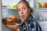 8 thói quen xấu bạn không nên làm vào ban đêm