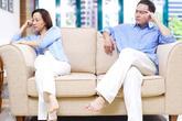 Có được ly hôn khi phát hiện vợ bị nghiện?