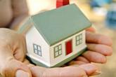 Thủ tục bán nhà khi chồng bị tâm thần