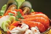 7 thực phẩm không nên ăn khi có vết thương hở