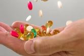 Lạm dụng thuốc bổ, lợi bất cập hại