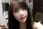 Ba bí ẩn vụ cô gái chết trong khách sạn 5 sao