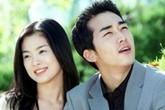 """Cặp đôi """"Trái tim mùa thu"""" vẫn không chịu lập gia đình dù đã gần 40 tuổi"""
