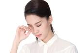 Nhận biết bệnh khô mắt như thế nào?