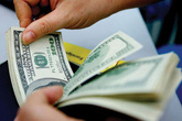 Nữ Việt kiều tố bị mất hơn 50.000 USD trong khách sạn