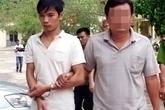 Vụ thảm sát ở Bình Phước: Đối tượng Tiến khai đã 3 lần muốn dừng tay thảm sát