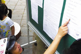 Hà Nội quy định 7 khoản trường học không được phép thu
