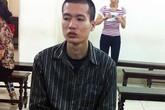 Đi hơn 2.000 km từ Sài Gòn ra Hà Nội sát hại bạn thân