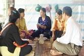 Cà Mau: Cung cấp dịch vụ tránh thai cho gần 40.000 người