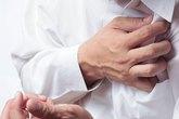 Cứu sống bệnh nhân nhồi máu cơ tim có biến chứng phức tạp
