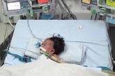 Cứu sống hai chị em ruột cùng mắc bệnh tim bẩm sinh phức tạp