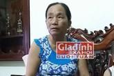 Người phụ nữ tình nguyện chăm sóc hai mẹ con hàng xóm suốt nhiều năm