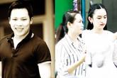 """Showbiz Việt và những trường hợp """"con hư tại mẹ"""""""