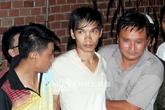 Đã bắt được 2 nghi can thảm sát 6 người ở Bình Phước