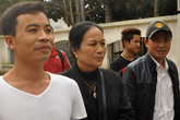 """Tâm sự lần đầu của chàng trai trong vụ án """"trai trinh"""" hiếp dâm ở Hà Đông"""