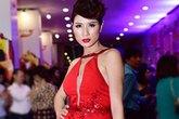Người mẫu Trang Trần bị đề nghị truy tố đến 3 năm tù