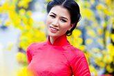 Người mẫu Trang Trần dự kiến bị xét xử trong tháng 8